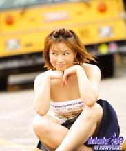 Yuri - Picture 27