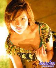 Yuri - Picture 36