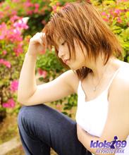 Yuri - Picture 45