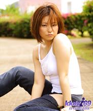 Yuri - Picture 46