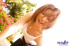 Yuri - Picture 47