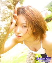 Yuri - Picture 51
