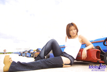 Yuri - Picture 56