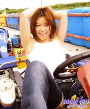 Yuri - Picture 57