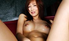 Yuri Seto - Picture 13