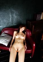 Yuri Seto - Picture 15