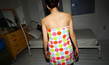 Yuri Seto - Picture 19