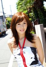 Yuri Seto - Picture 1