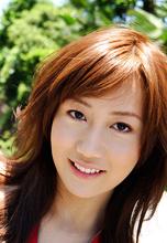Yuri Seto - Picture 2