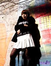 Yuria - Picture 11