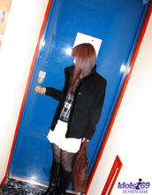 Yuria - Picture 13