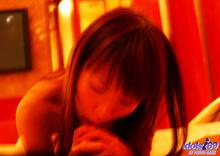 Yuria - Picture 42