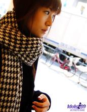Yuria - Picture 4
