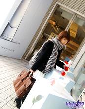 Yuria - Picture 6
