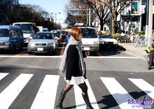 Yuria - Picture 8
