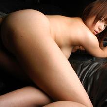 Yuria Yoshinaga - Picture 12
