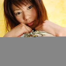 Yuria Yoshinaga - Picture 25