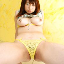 Yuria Yoshinaga - Picture 33