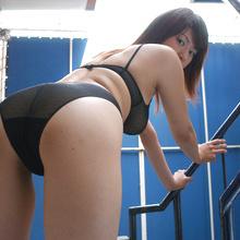 Yuria Yoshinaga - Picture 48