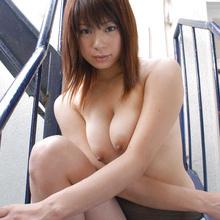Yuria Yoshinaga - Picture 53