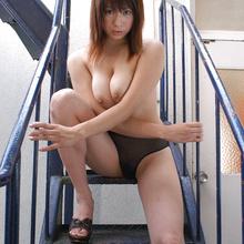 Yuria Yoshinaga - Picture 57