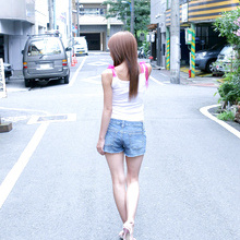 Yuuna - Picture 10