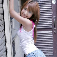 Yuuna - Picture 15