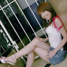 Yuuna - Picture 17