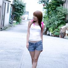 Yuuna - Picture 21