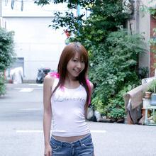 Yuuna - Picture 32