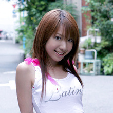 Yuuna - Picture 43