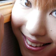 Yuuna - Picture 44