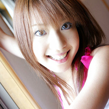Yuuna - Picture 48