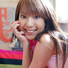 Yuuna - Picture 52