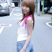 Yuuna - Picture 8