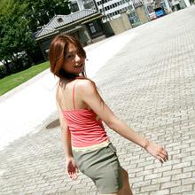 Yuuna - Picture 2