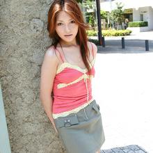 Yuuna - Picture 3