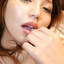 Yuuna - Picture 49