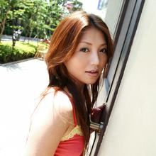 Yuuna - Picture 5