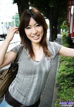 Yuzuka - Picture 10