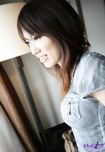 Yuzuka - Picture 32