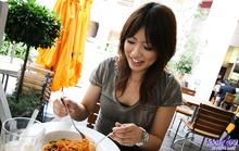 Yuzuka - Picture 9