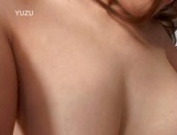 Horny mature Yui Sarina gets fingered and fucked hard