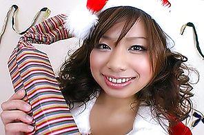 Asahi Karin