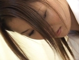 Yuki Touma Hot Japanese nurse likes sex picture 12