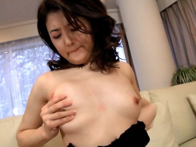 Clean Shaved Teen Pussy Hd