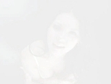 Maria Ozawa Asian model gets a hard fucking