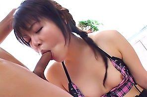 Ai Kousaki