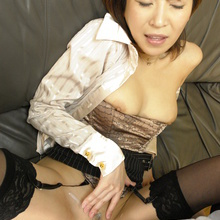 Jun Kusanagi - Picture 11