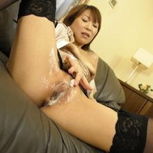 Jun Kusanagi - Picture 15